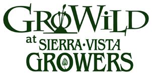 Sierra Vista Growers